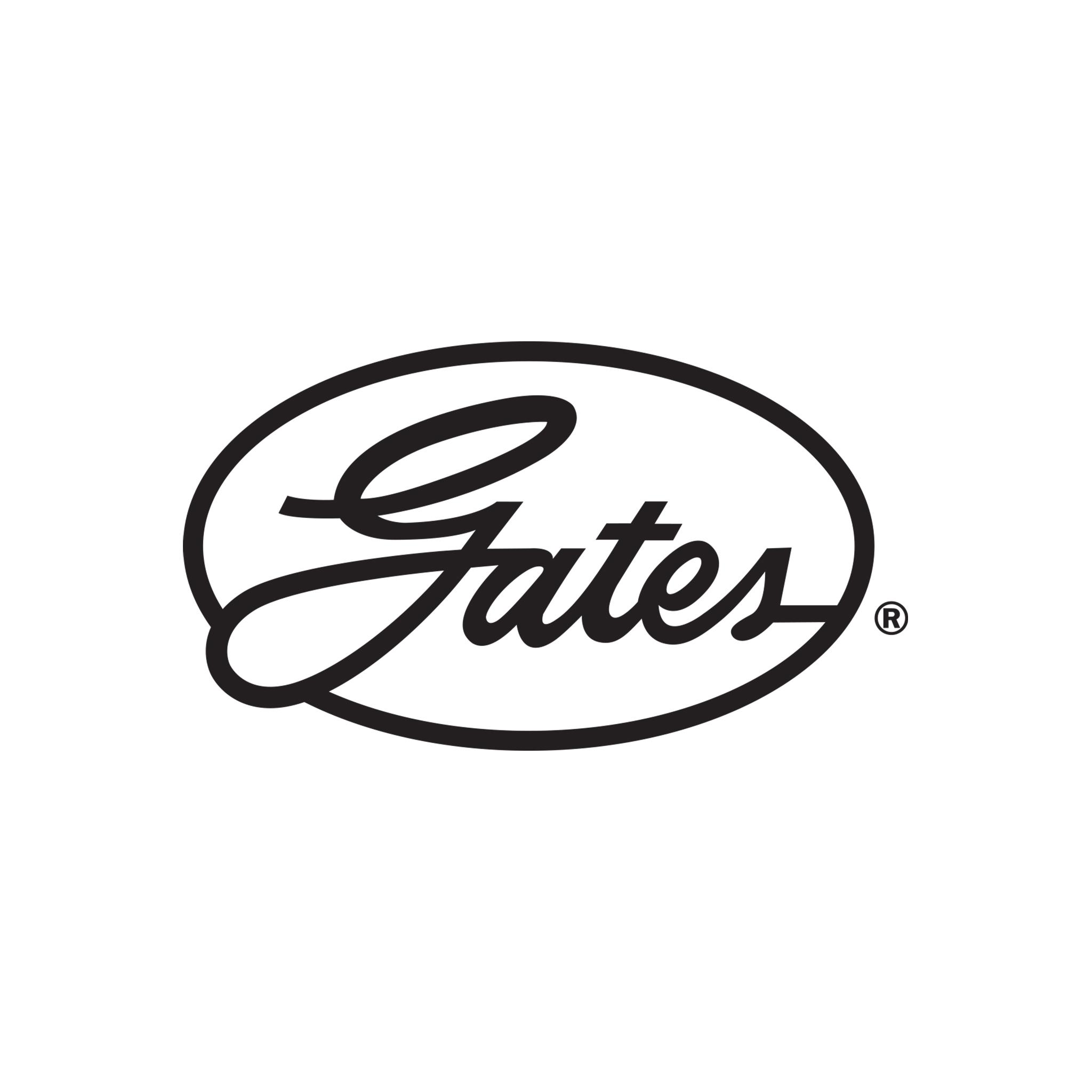 Partner-Logos_Gates