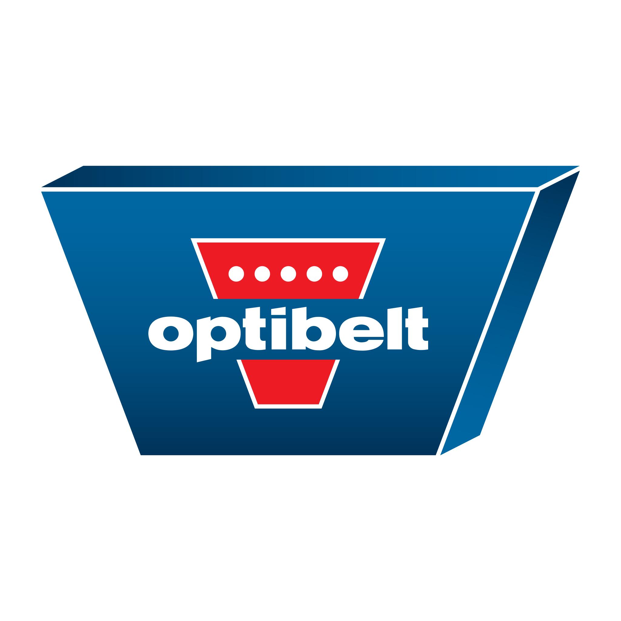 Partner-Logos_optibelt